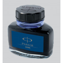 S7213 Quink Ink Washable Blue