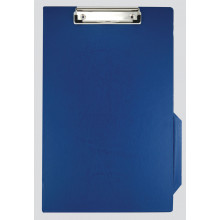 Foolscap Clipboard Standard Assorted