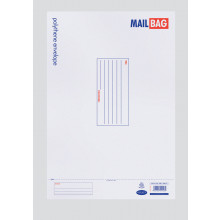 Poly Mail Bag Large 320x440mm