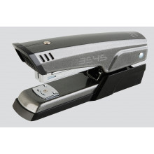 S5012 Stapler Half Strip Advanced
