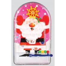 X4708 Christmas Pinball Game