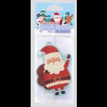 Christmas Air Freshener Asst
