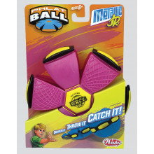 Phlat Ball Metallic Jr Assorted