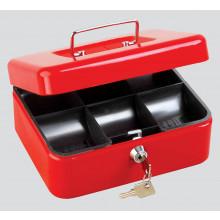 S4002 Cash Box 20cm