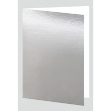 XD01604 Gift Tags Metallic Assorted
