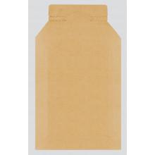 Cardboard Envelopes 170x245mm