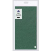 XD05704 Dunicel Tablecover Dark Green