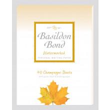 Basildon Bond Duke Champagne Pads 9330