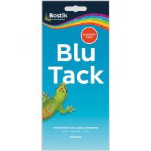 Blu-Tack Economy Pack