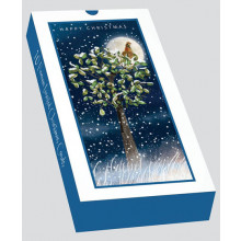 Box 10 In A Pear Tree Cards
