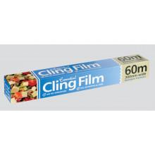 Cling Film 300x60m