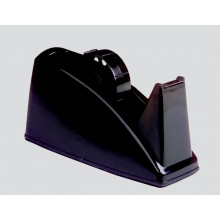 Dual Core Tape Dispenser 25mm Assorted