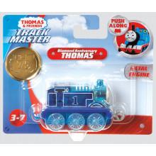 Thomas Diamond Anniversary Edition