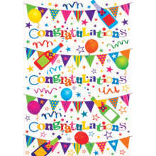 Greetings Cards Congratulations