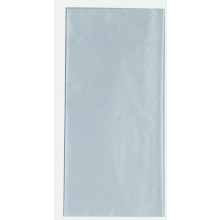 Silver Tissue Paper 5 sheets