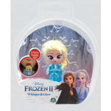 Frozen 2 Whisper & Glow Assorted