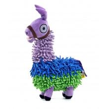 30cm Marlowe Llama Soft Toy