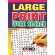 Pack 36 Asst Puzzle Books + 12 FOC