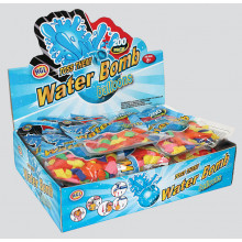 Pack of 200 Water Bomb Balloons