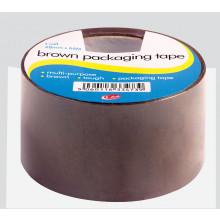 Brown Parcel Tape 48mm x 66m