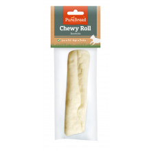 Rawhide Chewy Roll