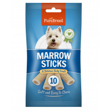 Marrow Sticks 10 Pack