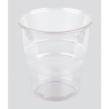 Extra Value Juice Tumblers 25cl 25s