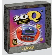 20Q Classic