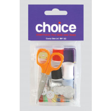 Choice Sewing Kit