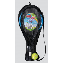 Fun Sport Tennis Set (2 Players)