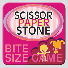 Bite Size Games For Kids 9 Asst