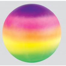 Jumbo Neon Playballs Deflated 28cm