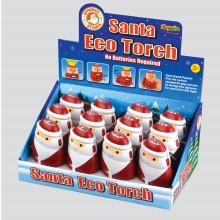 Santa Eco Torch