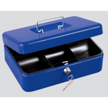 S4003 Cash Box 25cm