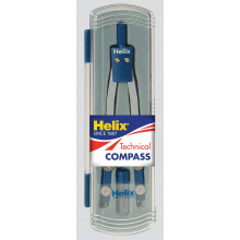Helix Technical Compass