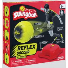 Swingball Reflex Soccer All Surface