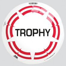 Trophy Football 200g 2 Assorted
