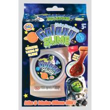 Galaxy Slime Kit