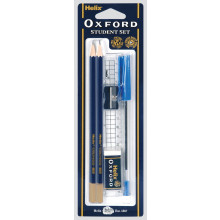 Helix Oxford Student Set