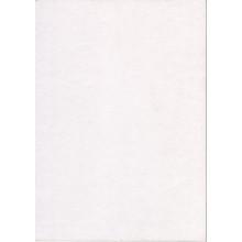 Pack 'B' Craft Card - Thin White