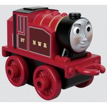 Thomas Single Mini Engines