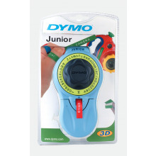 Dymo Junior Embosser