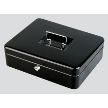 S4004 Cash Box 30cm