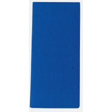 Dark Blue Tissue Paper 5 sheets