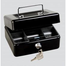 S4001 Cash Box 15cm