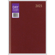 D0105 A4 DTP Appointment Diary 3 Asst
