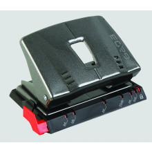 Maped Office Advanced Metal 2 Hole Punch
