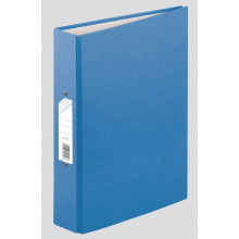 Centurion A4 Colour Ring Binder Assorted