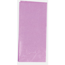 Lilac Tissue Paper 5 sheets