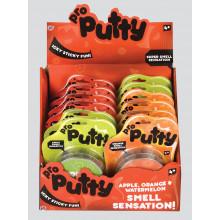 Pro Putty Glitter